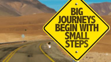 Set-Small-Achievable-Goals