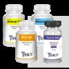 Ultimate-Stack-Sky-Pharma