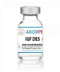 IGF DES 1mg