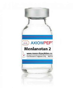 MElanotan-||-10mg