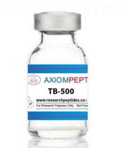 Thymosin-Beta-4-TB500-1