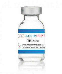 Thymosin Beta 4 (TB600) 2mg