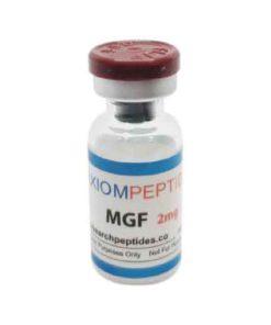 mgf-2mg