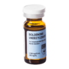 BOLDENONE-UNDECYLENATE