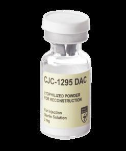 CJC-1295-WITH-Dac