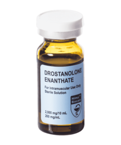 Drostanolone-Enanthate.png