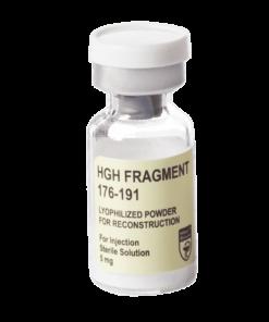HGH-FRAGMENT-176-191