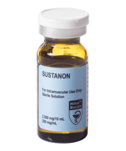 SUSTANON 250mg