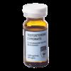 TESTOSTERONE-CYPIONATE