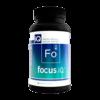Focus iQ