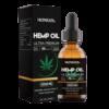 Honuol Hemp Oil