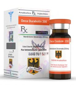 odin-pharma-deca-200-